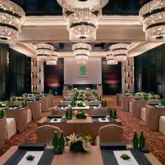 Отель Banyan Tree Ungasan