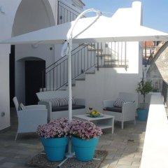 Отель Villa Marilisa Конка деи Марини фото 7