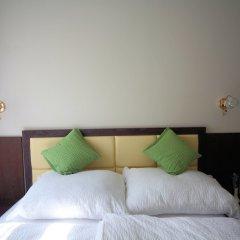 Отель Sobieski Apartments Sobieskigasse Австрия, Вена - отзывы, цены и фото номеров - забронировать отель Sobieski Apartments Sobieskigasse онлайн сейф в номере