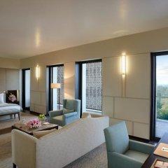 Отель The Lodhi комната для гостей фото 6