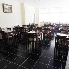 Saral Hotel Турция, Гёльджюк - отзывы, цены и фото номеров - забронировать отель Saral Hotel онлайн питание