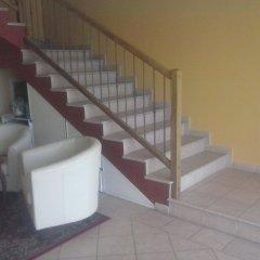 Отель Agriturismo Ceppo Италия, Лимена - отзывы, цены и фото номеров - забронировать отель Agriturismo Ceppo онлайн комната для гостей