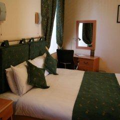 Отель Old City Inn Азербайджан, Баку - 2 отзыва об отеле, цены и фото номеров - забронировать отель Old City Inn онлайн комната для гостей фото 3