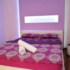 Отель Villa Quince Черногория, Тиват - отзывы, цены и фото номеров - забронировать отель Villa Quince онлайн спа