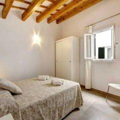 Отель 107613 - House in Ciutadella de Menorca Испания, Сьюдадела - отзывы, цены и фото номеров - забронировать отель 107613 - House in Ciutadella de Menorca онлайн фото 6