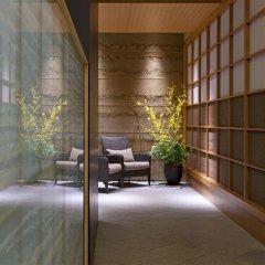 The Westin Tokyo Hotel Токио спа