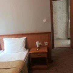 Отель Kapri Hotel Болгария, София - отзывы, цены и фото номеров - забронировать отель Kapri Hotel онлайн фото 5