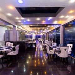 Отель VIlla Thawthisa питание фото 3