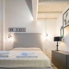 Апартаменты Giglio Apartments детские мероприятия