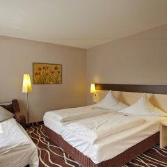 Отель DEMAS Garni Германия, Унтерхахинг - отзывы, цены и фото номеров - забронировать отель DEMAS Garni онлайн фото 3