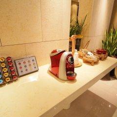 Отель 2 Heaven Jongno Южная Корея, Сеул - отзывы, цены и фото номеров - забронировать отель 2 Heaven Jongno онлайн детские мероприятия