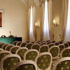Hosianum Palace Hotel интерьер отеля фото 2