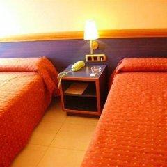 Отель Oasis Испания, Барселона - 5 отзывов об отеле, цены и фото номеров - забронировать отель Oasis онлайн детские мероприятия фото 2