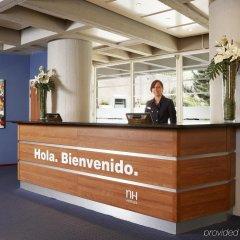 Отель Amsterdam Tropen Hotel Нидерланды, Амстердам - 9 отзывов об отеле, цены и фото номеров - забронировать отель Amsterdam Tropen Hotel онлайн интерьер отеля фото 2