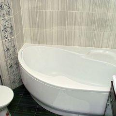 Отель RADNICE Либерец ванная фото 3