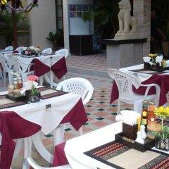 Отель SM Resort Phuket Пхукет помещение для мероприятий