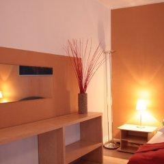 Отель Hayk Германия, Кёльн - отзывы, цены и фото номеров - забронировать отель Hayk онлайн комната для гостей фото 13
