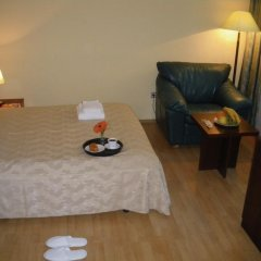 Hotel Zenith София комната для гостей