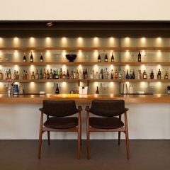 Douro41 Hotel & Spa гостиничный бар
