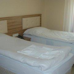 Aziz Arslan Hotel комната для гостей фото 4