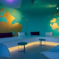 Отель Santos Ibiza Suites детские мероприятия фото 2