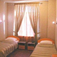 Гостиница А в Саратове 5 отзывов об отеле, цены и фото номеров - забронировать гостиницу А онлайн Саратов детские мероприятия