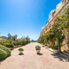 Likya Residence Hotel & Spa Boutique Class Турция, Калкан - отзывы, цены и фото номеров - забронировать отель Likya Residence Hotel & Spa Boutique Class онлайн фото 17