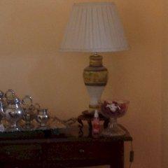 Отель Magnolia House Читтанова интерьер отеля