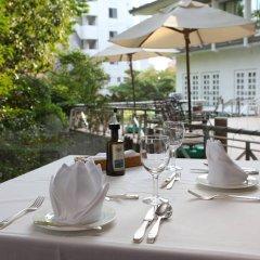 Hotel Kitano Plaza Rokkoso Кобе питание