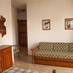 Отель Apartamentos La Cabanya комната для гостей фото 3