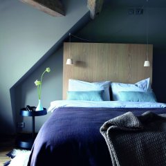 Отель Brosundet Норвегия, Олесунн - отзывы, цены и фото номеров - забронировать отель Brosundet онлайн городской автобус