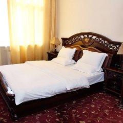 Отель Олимпия(Джермук) комната для гостей фото 5