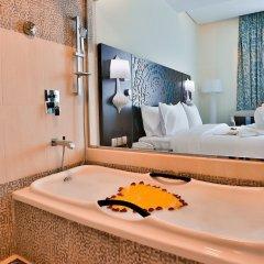 Signature Hotel Al Barsha ванная фото 3