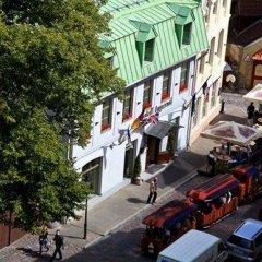 Отель Imperial Эстония, Таллин - - забронировать отель Imperial, цены и фото номеров фото 4
