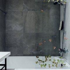 Original Sokos Hotel Presidentti ванная