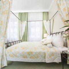 Отель Kugel Австрия, Вена - 5 отзывов об отеле, цены и фото номеров - забронировать отель Kugel онлайн комната для гостей фото 2