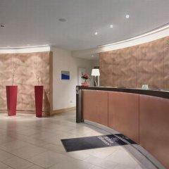 Отель Hilton Dublin Kilmainham интерьер отеля фото 2