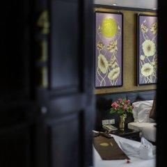 Tanawan Phuket Hotel удобства в номере фото 2