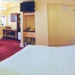 Отель The Bedford Regency Hotel Канада, Виктория - отзывы, цены и фото номеров - забронировать отель The Bedford Regency Hotel онлайн фото 2