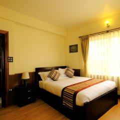 Отель Mukhum International Непал, Катманду - отзывы, цены и фото номеров - забронировать отель Mukhum International онлайн сейф в номере