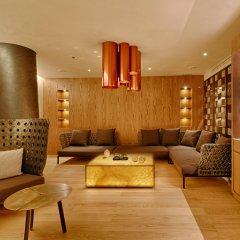 Отель The Plaza Tirana комната для гостей фото 2