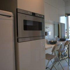 Отель Modern & Bright by Homing удобства в номере фото 2