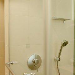 Отель Argo Сербия, Белград - 2 отзыва об отеле, цены и фото номеров - забронировать отель Argo онлайн фото 7