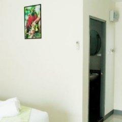 Отель Sabai Sabai House Pattaya комната для гостей фото 4