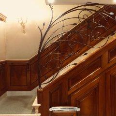Отель Bellevue & Canaletto Suites Италия, Венеция - отзывы, цены и фото номеров - забронировать отель Bellevue & Canaletto Suites онлайн интерьер отеля