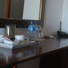 Отель Kalla Bongo Lake Resort Шри-Ланка, Хиккадува - отзывы, цены и фото номеров - забронировать отель Kalla Bongo Lake Resort онлайн удобства в номере
