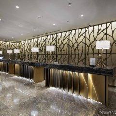 Отель Ankara Hilton интерьер отеля фото 3