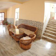 Отель Trekkers Inn Непал, Покхара - отзывы, цены и фото номеров - забронировать отель Trekkers Inn онлайн фото 3
