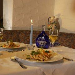 Отель City Partner Hotel Strauss Германия, Вюрцбург - отзывы, цены и фото номеров - забронировать отель City Partner Hotel Strauss онлайн в номере фото 2