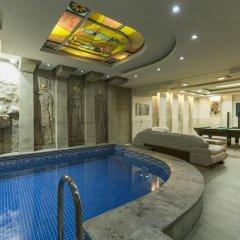 Hotel Ritzar фото 5